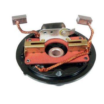 NEW DB Electrical SPL1005 TILT TRIM MOTOR BRUSH CAP for PRESTOLITE ESQ2002DS, 40-348