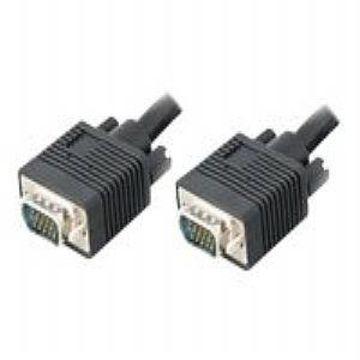 AddOn VGA cable - 15 ft