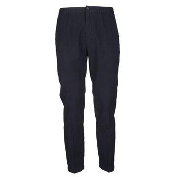 Department 5 Pantalone