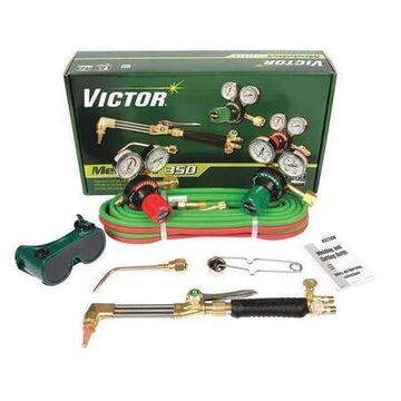 Cutting Outfit,Victor G Series