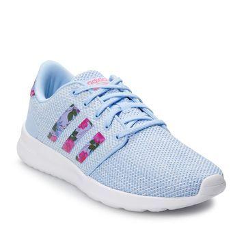 adidas Cloudfoam QT Racer Women's Shoes
