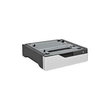 Lexmark 550-Sheet Tray 40C2100