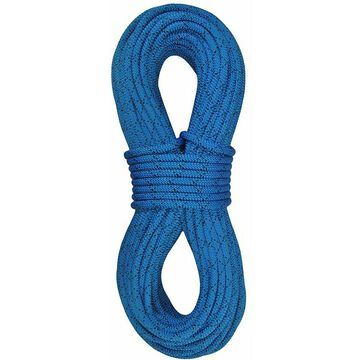Sterling HTP Static Canyoneering Rope - 9mm