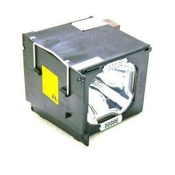 Sharp XV-Z12000U Assembly Lamp with High Quality Projector Bulb Inside