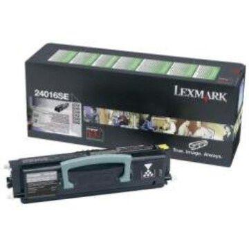 LEX24015SA - Lexmark 24015SA Toner