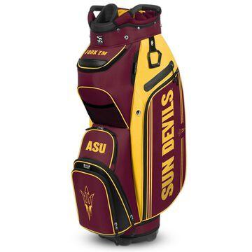 WinCraft Arizona State Sun Devils Bucket III Cooler Cart Golf Bag