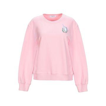 VIVETTA Sweatshirts