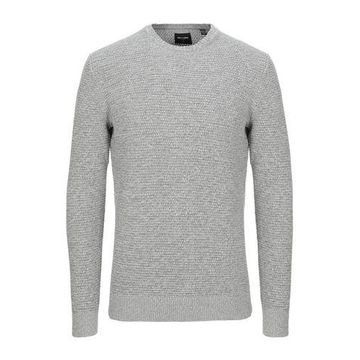 ONLY & SONS Sweater