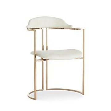 Arteriors Zephyr Chair