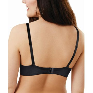 Maidenform Full Coverage Underwire Bra with Lace 585S