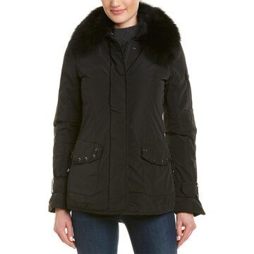 Peuterey Womens Yiska Down Jacket
