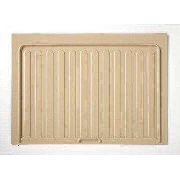 Rev-A-Shelf - SBDT-3336-A-1 - Medium Almond Sink Base Drip Tray