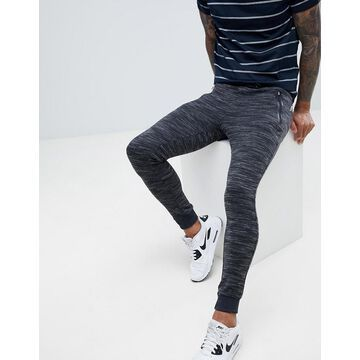 Only & Sons Marl Sweatpants