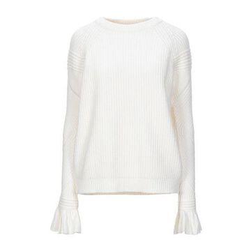 MANOUSH Sweater