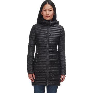 Arc'teryx Nuri Down Coat - Women's