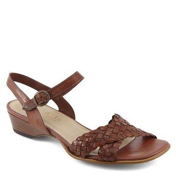 David Tate Calabria Women's Sandal - 10