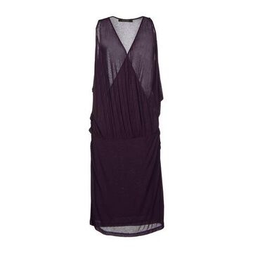 FISICO Midi dress