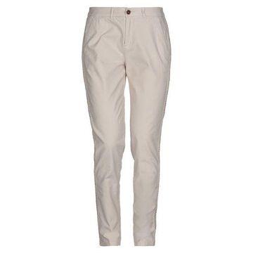 REIKO Casual pants