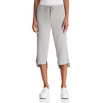 Chaser Womens Yoga Fitness Sweatpants