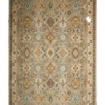 Karastan Sovereign Emir Rug, 5'9