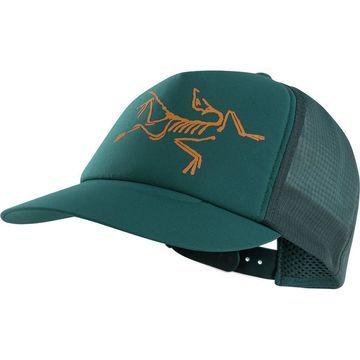 Arc'teryx Bird Trucker Hat