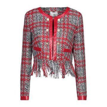 RELISH Suit jacket