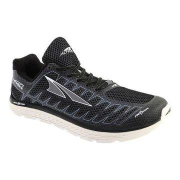 Altra Footwear Men's One V3 Running Shoe
