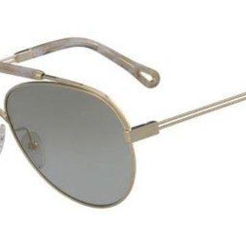 Chloe CE 141S 809 59 New Unisex Sunglasses