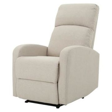 Gaius Recliner - Christopher Knight Home