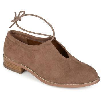 Journee Collection Petal Women's Shoes