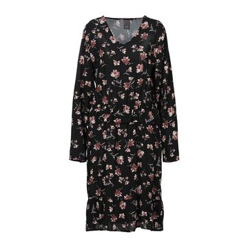 ICHI Knee-length dresses