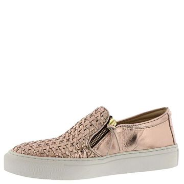 Volatile Womens ,harlee Closed Toe Loafers