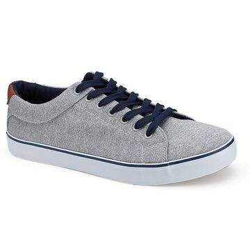 Xray Ubinas Men's Sneakers
