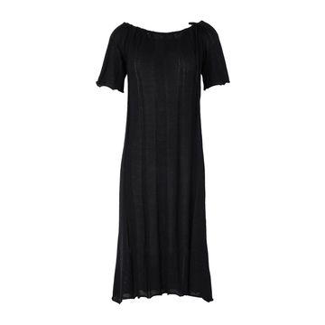 ROBERTO COLLINA Short dresses