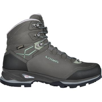 Lowa Lady Light GTX Backpacking Boot - Women's