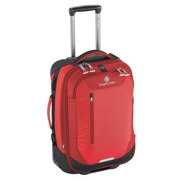 Eagle Creek Expanse 21-inch Expandable Carry On Rolling Suitcase