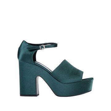 DIXIE Sandals