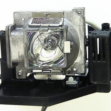 Vivitek D825ES Assembly Lamp with High Quality Projector Bulb Inside