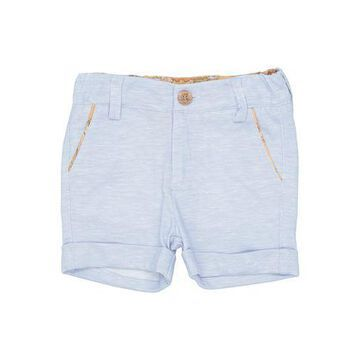 ALVIERO MARTINI 1a CLASSE Shorts & Bermuda Shorts