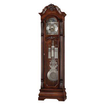 Howard Miller Neilson Clock