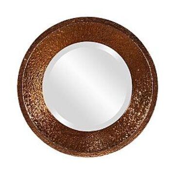 Howard Elliott Nashville Concave Mirror
