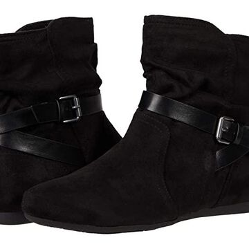 Report Elza (Black) Women's Shoes