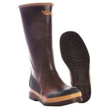Viking Unisex Chemical Resistant Boot