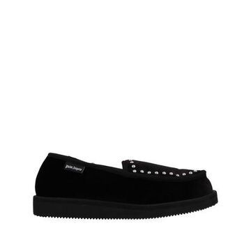PALM ANGELS Loafer