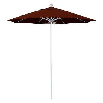 California Umbrella Venture Series, Brick