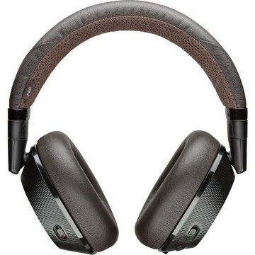 Plantronics Voyager 8200 UC Stereo Bluetooth Headset New Replaces The Discontinued BackBeat PRO 2