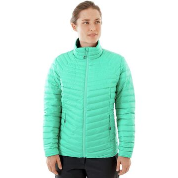 Mammut Convey IN Jacket - Women's