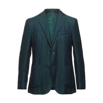 LARDINI Suit jacket