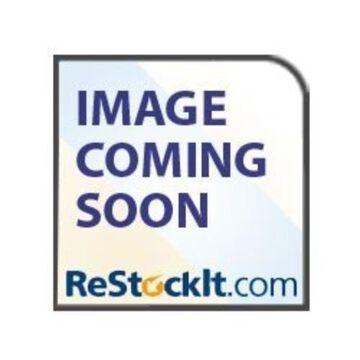 LEXMARK C540N GSA