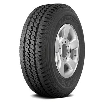 Bridgestone duravis m700 hd LT265/75R16 123R bsw all-season tire